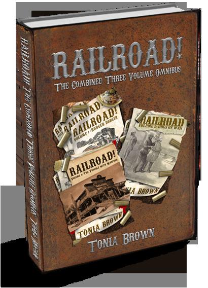 railroad-covercover